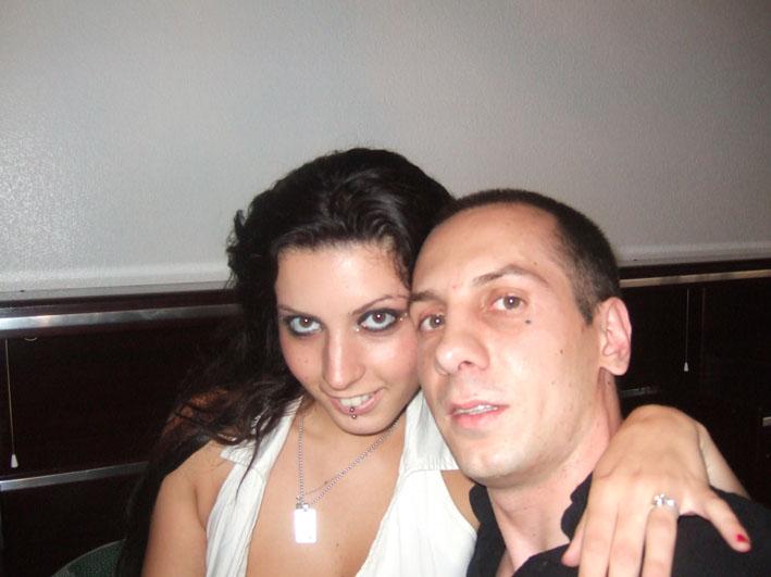 Me he follado a una actriz porno (parte 1)