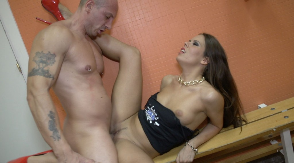 extrait video porno escort salon